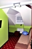 Zdjęcie 3 - Pokoje Gościnne U KASI Andrychów