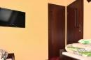 Zdjęcie 6 - Pokoje Gościnne U KASI Andrychów