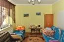 Zdjęcie 8 - Pokoje Gościnne U KASI Andrychów