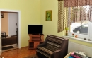 Zdjęcie 9 - Pokoje Gościnne U KASI Andrychów