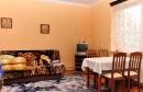 Zdjęcie 10 - Pokoje Gościnne U KASI Andrychów