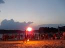 Zdjęcie 6 - Prywatny Ośrodek Wczasowy Zacisze Brzozowe - Mierzyn koło Międzychodu