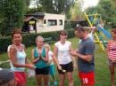 Zdjęcie 10 - Prywatny Ośrodek Wczasowy Zacisze Brzozowe - Mierzyn koło Międzychodu