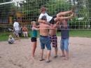 Zdjęcie 11 - Prywatny Ośrodek Wczasowy Zacisze Brzozowe - Mierzyn koło Międzychodu