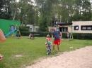 Zdjęcie 13 - Prywatny Ośrodek Wczasowy Zacisze Brzozowe - Mierzyn koło Międzychodu