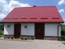 Zdjęcie 7 - Chatka Julki Stronie Śląskie