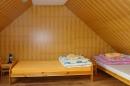 Zdjęcie 11 - Chatka Julki Stronie Śląskie