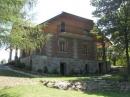 Zdjęcie 7 - Gospodarstwo Agroturystyczne Dom Przy Wodzie nad Zalewem Sieniawa