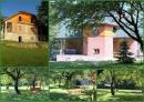Zdjęcie 10 - Gospodarstwo Agroturystyczne Dom Przy Wodzie nad Zalewem Sieniawa