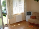 Zdjęcie 2 - Pokoje Gościnne KUBANIA - Mielno