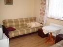 Zdjęcie 3 - Pokoje Gościnne KUBANIA - Mielno