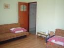Zdjęcie 6 - Pokoje Gościnne KUBANIA - Mielno