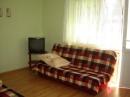 Zdjęcie 10 - Pokoje Gościnne KUBANIA - Mielno