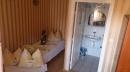Zdjęcie 1 - Dom Wczasowy U Kaszuba - tanie noclegi w Łebie