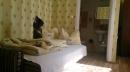 Zdjęcie 3 - Dom Wczasowy U Kaszuba - tanie noclegi w Łebie