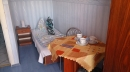 Zdjęcie 4 - Dom Wczasowy U Kaszuba - tanie noclegi w Łebie