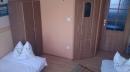 Zdjęcie 5 - Dom Wczasowy U Kaszuba - tanie noclegi w Łebie