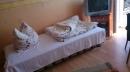 Zdjęcie 6 - Dom Wczasowy U Kaszuba - tanie noclegi w Łebie