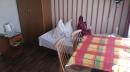 Zdjęcie 7 - Dom Wczasowy U Kaszuba - tanie noclegi w Łebie