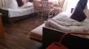 Zdjęcie 9 - Dom Wczasowy U Kaszuba - tanie noclegi w Łebie