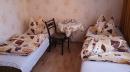 Zdjęcie 10 - Dom Wczasowy U Kaszuba - tanie noclegi w Łebie