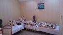 Zdjęcie 12 - Dom Wczasowy U Kaszuba - tanie noclegi w Łebie
