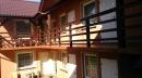 Zdjęcie 13 - Dom Wczasowy U Kaszuba - tanie noclegi w Łebie