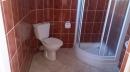 Zdjęcie 15 - Dom Wczasowy U Kaszuba - tanie noclegi w Łebie