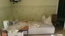 Zdjęcie 16 - Dom Wczasowy U Kaszuba - tanie noclegi w Łebie