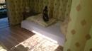 Zdjęcie 19 - Dom Wczasowy U Kaszuba - tanie noclegi w Łebie