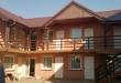 LOGO - Dom Wczasowy U Kaszuba - tanie noclegi w Łebie