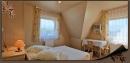 Zdjęcie 1 - Pokoje gościnne Pod Grapą- Zakopane