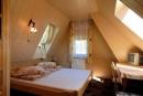 Zdjęcie 2 - Pokoje gościnne Pod Grapą- Zakopane