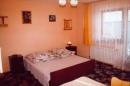 Zdjęcie 3 - Pokoje gościnne Pod Grapą- Zakopane