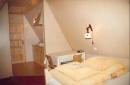 Zdjęcie 4 - Pokoje gościnne Pod Grapą- Zakopane