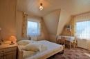 Zdjęcie 5 - Pokoje gościnne Pod Grapą- Zakopane