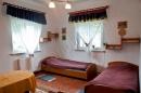 Zdjęcie 14 - Pokoje Gościnne NAD BABKĄ Kruklanki - Giżycko
