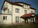 Zdjęcie 3 - Pensjonat AIDA Grodzisk Mazowiecki - Żyrardów - Jaktorów