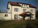 Zdjęcie 4 - Pensjonat AIDA Grodzisk Mazowiecki - Żyrardów - Jaktorów