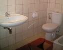 Zdjęcie 8 - Pensjonat AIDA Grodzisk Mazowiecki - Żyrardów - Jaktorów