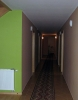 Zdjęcie 3 - Noclegi U WYROWIŃSKICH w Rytlu - Bory Tucholskie