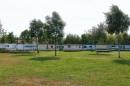 Zdjęcie 4 - Camping RAFAEL