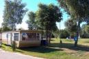 Zdjęcie 5 - Camping RAFAEL
