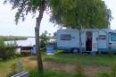 Zdjęcie 6 - Camping RAFAEL
