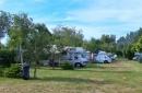 Zdjęcie 8 - Camping RAFAEL
