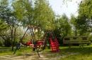 Zdjęcie 9 - Camping RAFAEL
