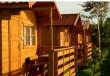 LOGO - Camping RAFAEL