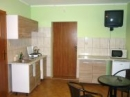 Zdjęcie 2 - Pokoje Gościnne Gliwice