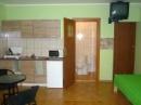 Zdjęcie 6 - Pokoje Gościnne Gliwice
