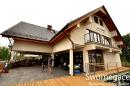 Zdjęcie 2 - SWORNEGACE Restauracja i Pokoje Gościnne